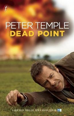Dead Point: Jack Irish tie-in by Peter Temple