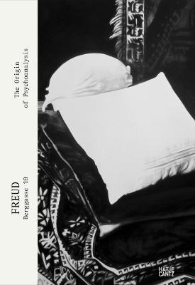 Freud: IX. Vienna, Berggasse 19 - The Origin of Psychoanalysis by Monika Pessler