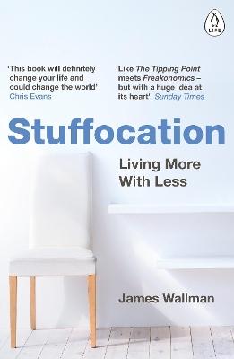 Stuffocation book