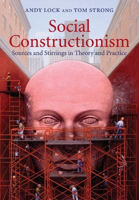 Social Constructionism by Andy Lock