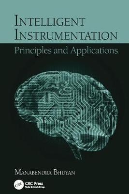 Intelligent Instrumentation by Manabendra Bhuyan