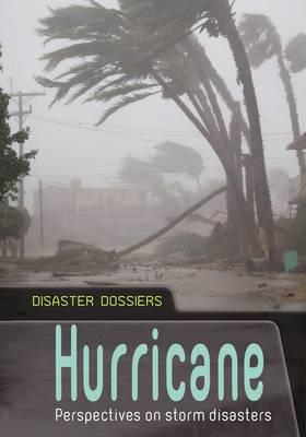 Hurricane book