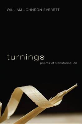 Turnings by William Johnson Everett