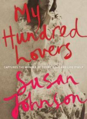 My Hundred Lovers book