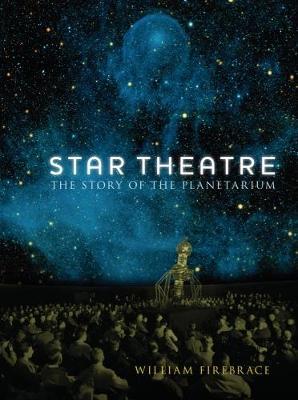 Star Theatre by William Firebrace