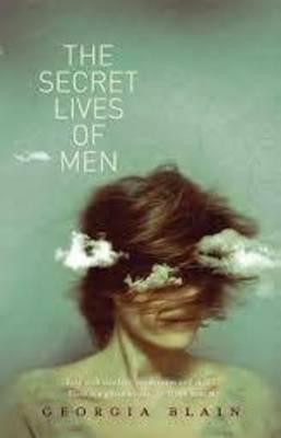 Secret Lives Of Men book