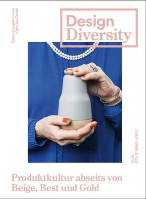Design Diversity by Ari Seth Cohen