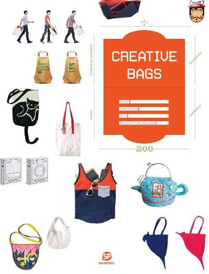 Creative Bags by SendPoints