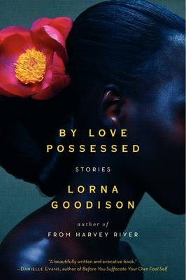 By Love Possessed by Lorna Goodison
