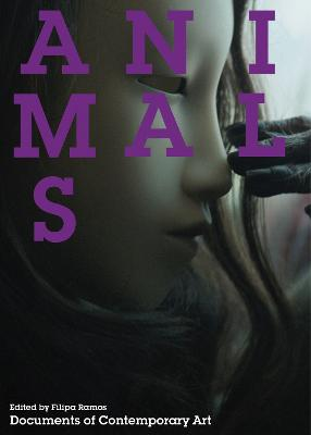 Animals by Editor in Chief Filipa Ramos
