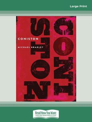 Conniston by Michael Bradley
