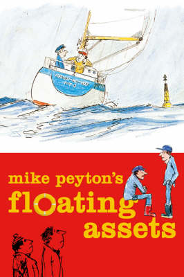 Mike Peyton's Floating Assets book