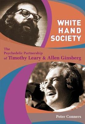 White Hand Society book