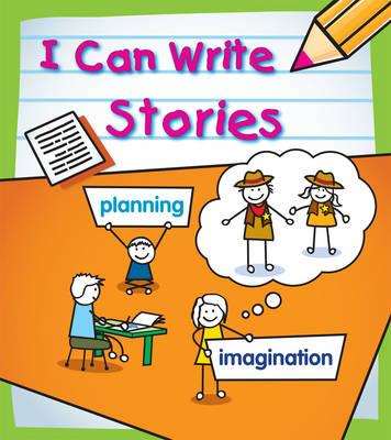 Stories by Anita Ganeri