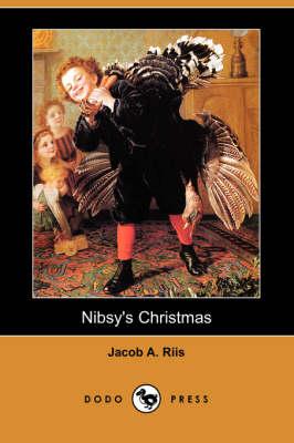 Nibsy's Christmas (Dodo Press) book