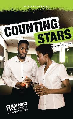 Counting Stars by Atiha Sen Gupta
