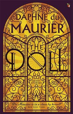 The Doll: Short Stories by Daphne Du Maurier