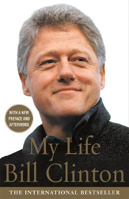 My Life book