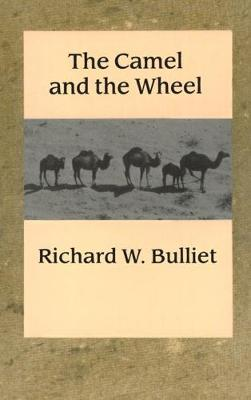 The Camel and the Wheel book
