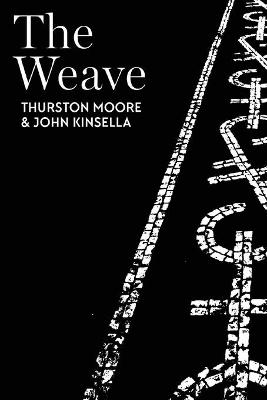 The Weave book