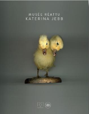 Katerina Jebb by Francis Hodgson