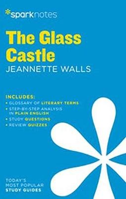 The Glass Castle by Jeannette Walls by SparkNotes