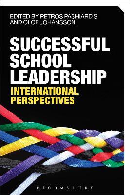 Successful School Leadership by Petros Pashiardis
