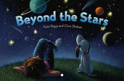 Beyond the Stars book