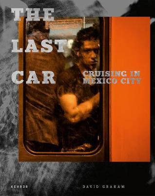 Last Car by David Graham