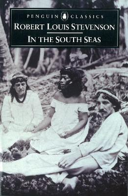 In The South Seas book