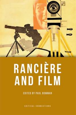 Ranciere and Film by Paul Bowman
