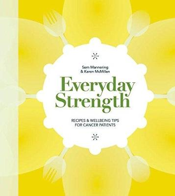 Everyday Strength by Sam Mannering