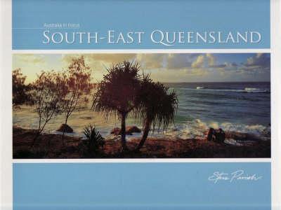 South-east Queensland book