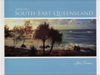 South-east Queensland by Steve Parish