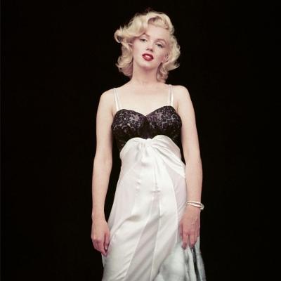 The Essential Marilyn Monroe: Milton H. Greene: 50 Sessions by Joshua Greene