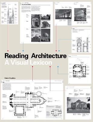 Reading Architecture by Owen Hopkins