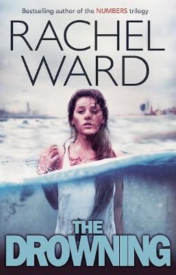 Drowning by Rachel Ward