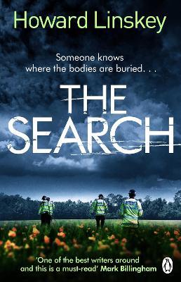 Search by Howard Linskey