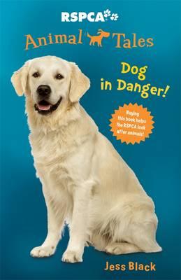 Animal Tales 5 book