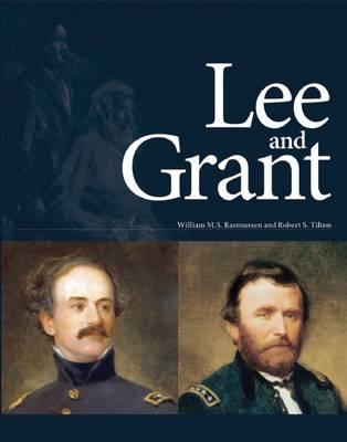 Lee and Grant by