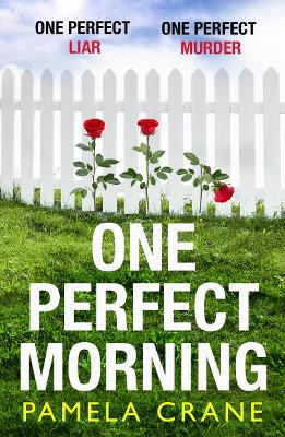 One Perfect Morning book