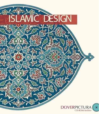 Islamic Design by Dover