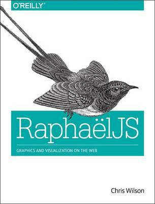 RaphaelJS by Chris Wilson