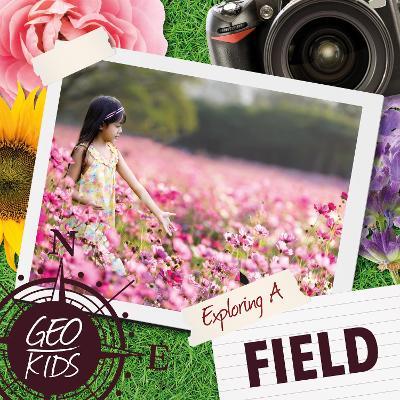 Exploring a Field book