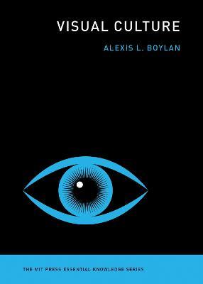 Visual Culture by Alexis L. Boylan