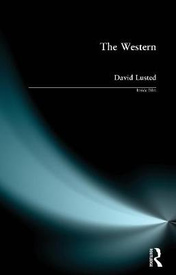The The Western by David Lusted