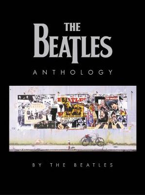 Beatles Anthology by The Beatles