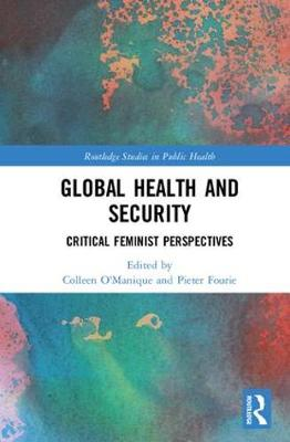 Global Health and Security book