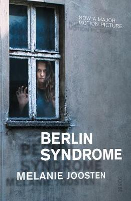 The Berlin Syndrome (film tie-in) by Melanie Joosten