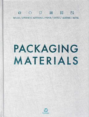 Packaging Materials by SendPoints
